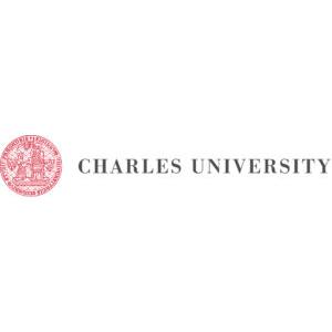 Charles_University