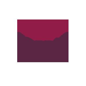 Copsac
