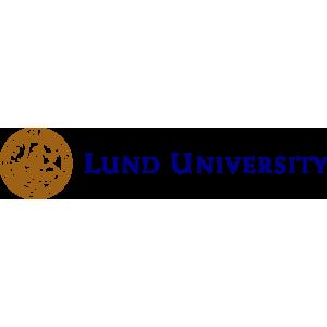 Lund_University