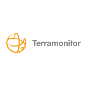 Terramonitor