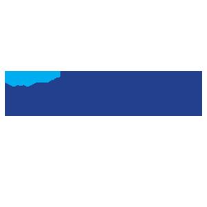 University_of_Oulu