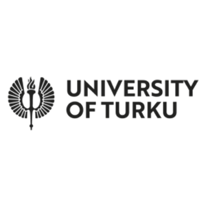 University_of_Turku