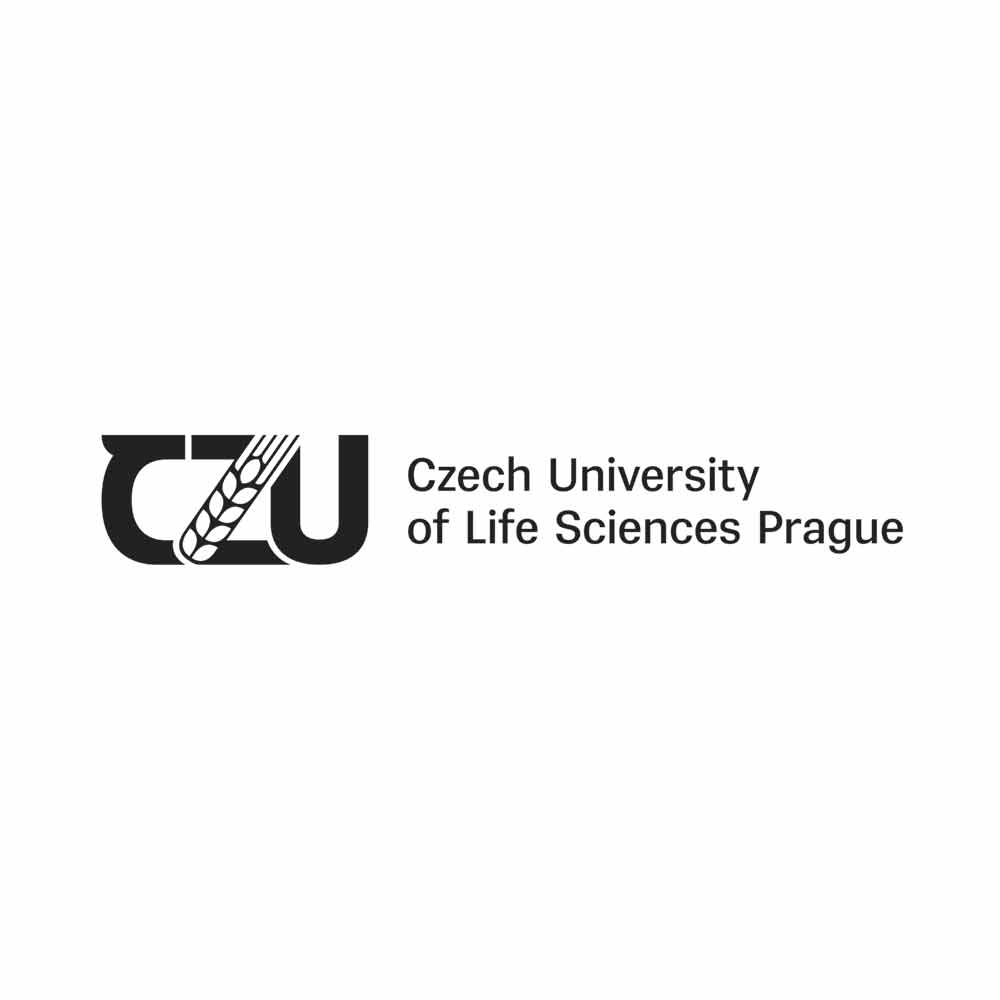 Chech_University_of_Life_Sciences_Prague-updated